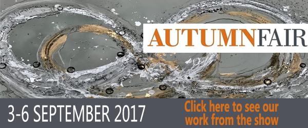 AutumnFair 2017 banner