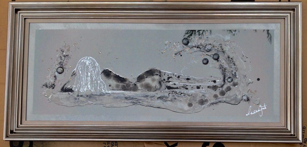 Naked-lady-framed
