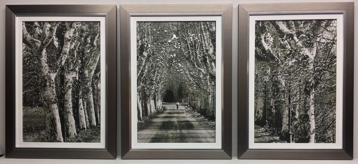 long-way-home-triptych-pewter