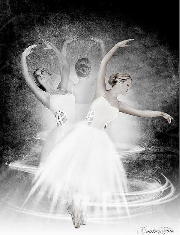 ballerina_motion_20130911_1093299708
