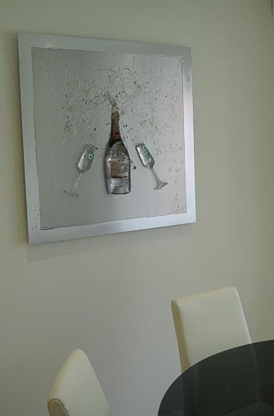 bespoke_personalised_champagne__glasses_1_20150708_1552916845