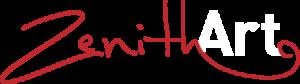 https://zenithart.me.uk/site/wp-content/uploads/2017/10/cropped-Zenithart_logo.png