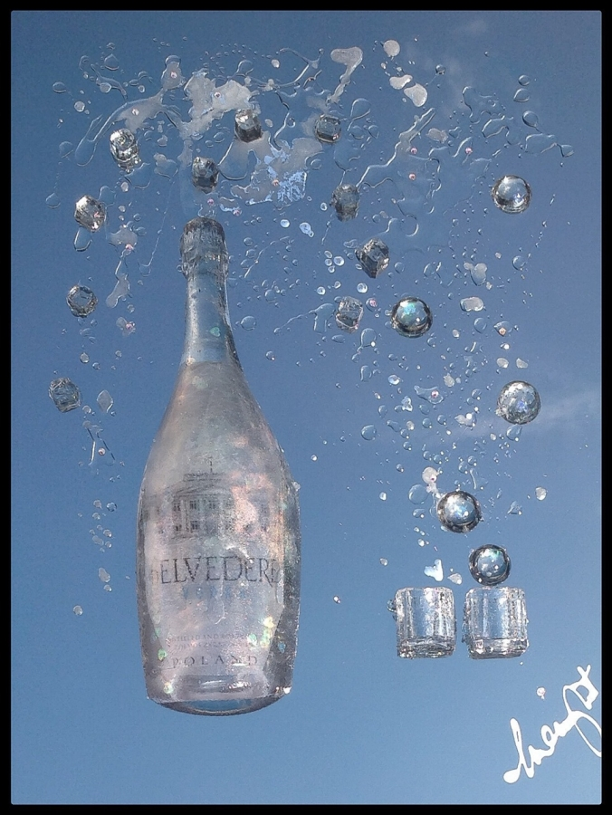 3d_belvedere_bottle_50cm_x_70cm_1_20140428_1322084505
