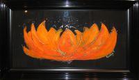 eaterlily_-_tangerine_20130911_1690533926
