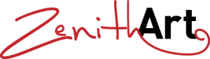 Zenithart_logo_Black