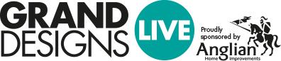 Grand Designs Live 2018